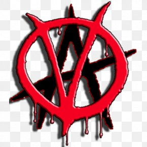 Anarchy - Anarchism Anarchy Graphic Design PNG