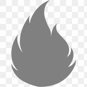 Fire - Desktop Wallpaper Fire Flame Image PNG