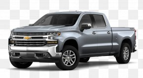 Grey Bed Top View - Ford Super Duty 2019 Ford F-250 Ford Motor Company Car PNG