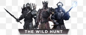 The Witcher - The Witcher 3: Wild Hunt The Witcher 2: Assassins Of Kings Gwent: The Witcher Card Game PNG