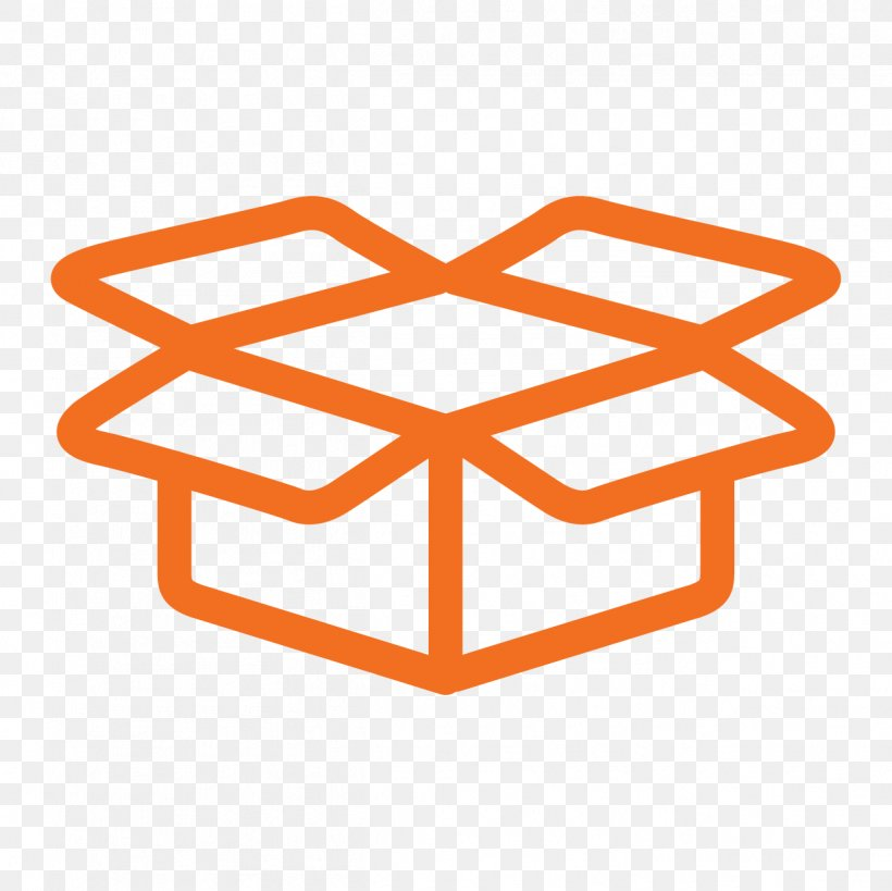 Box, PNG, 1251x1250px, Box, Area, Orange, Packaging And Labeling, Rectangle Download Free