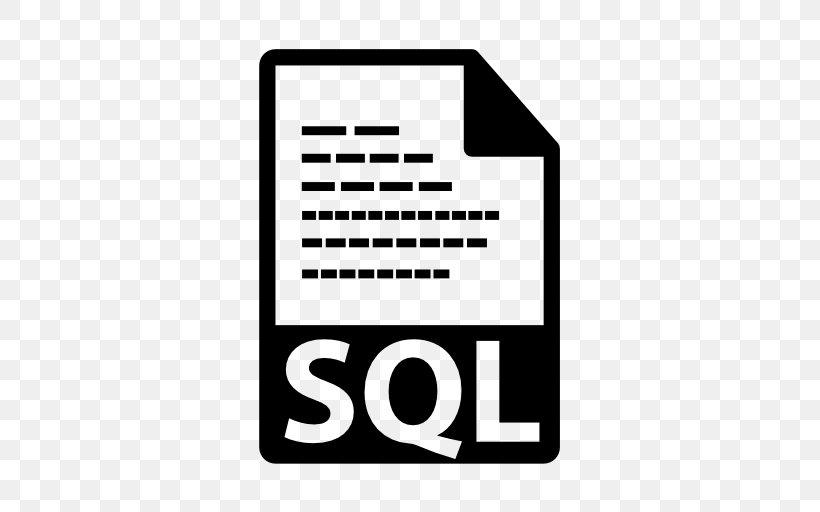 Microsoft Sql Server Oracle