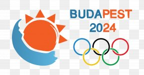 2024 Summer Olympics Olympic Games 2020 Summer Olympics 1968 Summer Olympics 2012 Summer Olympics PNG