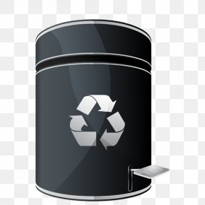 Recycle Bin - Icon Cache Microsoft Windows Windows 7 Windows 8 PNG