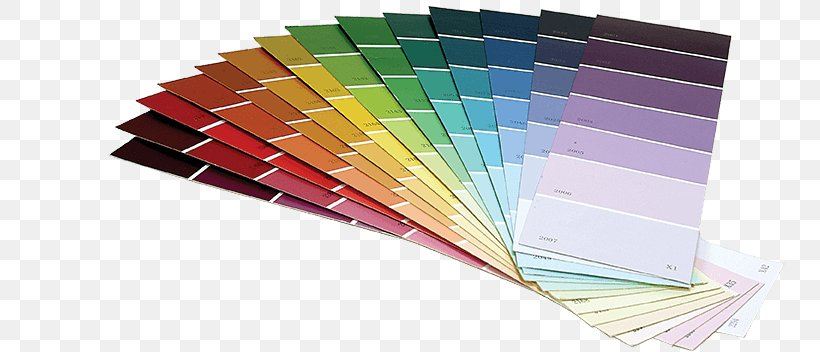 Paint Color Chart Sherwin Williams Png 750x352px Paint