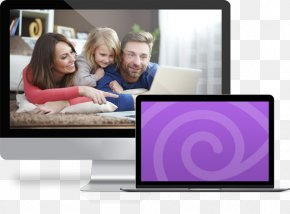 Internet Cable - BEVCOMM Customer Service Internet Service Provider Broadband PNG