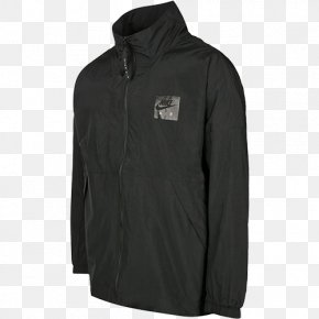 Zipper - Hoodie Sweater Zipper Jacket Clothing PNG