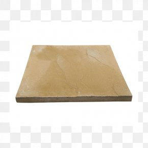 Gold - Plywood Material Beige Color Gold PNG