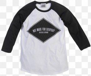 Baseball Diamond - T-shirt Raglan Sleeve Baseball PNG