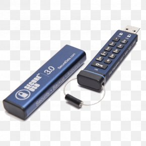 Usb Flash - USB Flash Drives Data Storage Data Recovery Hard Drives FIPS 140-2 PNG