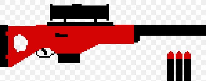 Fortnite Battle Royale Pixel Art Graphics Png 1490x590px
