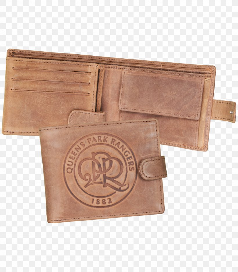 Wallet Leather, PNG, 1500x1715px, Wallet, Brand, Brown, Leather Download Free