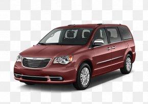 Town And Country Honda >> 2015 Honda Odyssey 2017 Honda Odyssey Car Chrysler Town