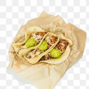 Guac - Korean Taco Mexican Cuisine GUACS Woodfire Mexican Grill Vegetarian Cuisine Guacs Mexican Grill PNG