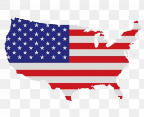 United States - Flag Of The United States Economy Live From The Cafe Wha? Clip Art PNG