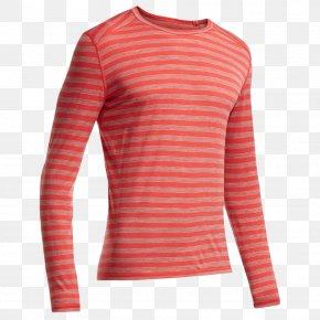 Long Sleeve - Long-sleeved T-shirt Long-sleeved T-shirt Clothing Jacket PNG