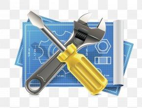 Tool Metalworking Hand Tool - Pdf Plastic PNG
