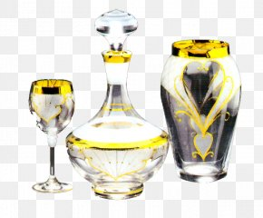 Glass With - Wine Glass Cup PNG