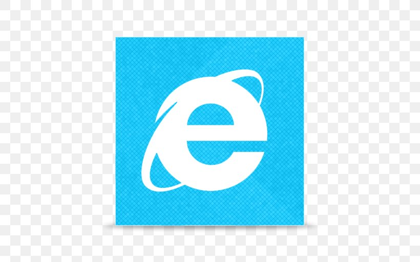 Internet Explorer 11 Internet Explorer 10 Web Browser Microsoft, PNG, 512x512px, Internet Explorer, Aqua, Area, Azure, Blue Download Free