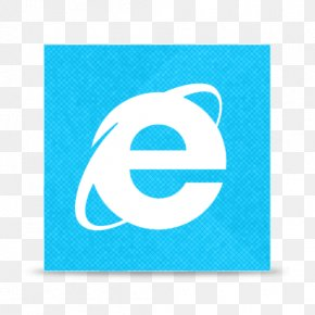 Internet Explorer - Internet Explorer 11 Internet Explorer 10 Web Browser Microsoft PNG