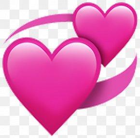 Material Property Human Body - Broken Heart Emoji PNG
