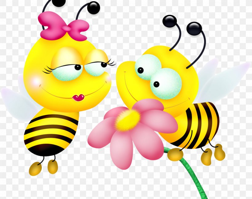 Bumblebee Clipart Abeja - Bumble Bee Png Transparent, Png Download - vhv