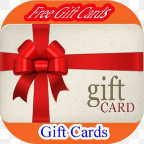 Amazon Gift Card - Gift Card Trillium Vineyard, LLC Online Shopping PNG