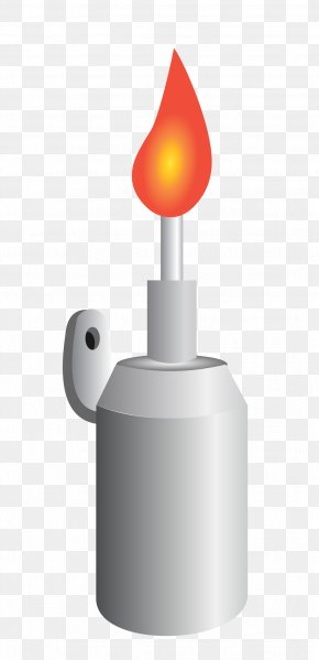 Blessing Lamp - Lamp Download PNG