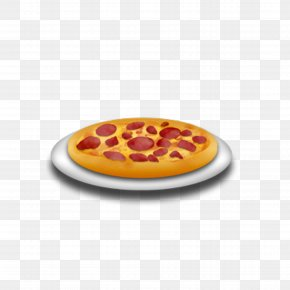 Pizza - Pizza Crxeape Bxe1nh Icon PNG