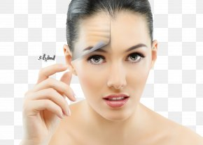 Aging - Wrinkle Surgery Skin Rhytidectomy Aesthetic Medicine PNG