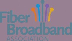 Fiber To The X Broadband Fiber To The Premises Optical Fiber Fiber-optic Communication PNG