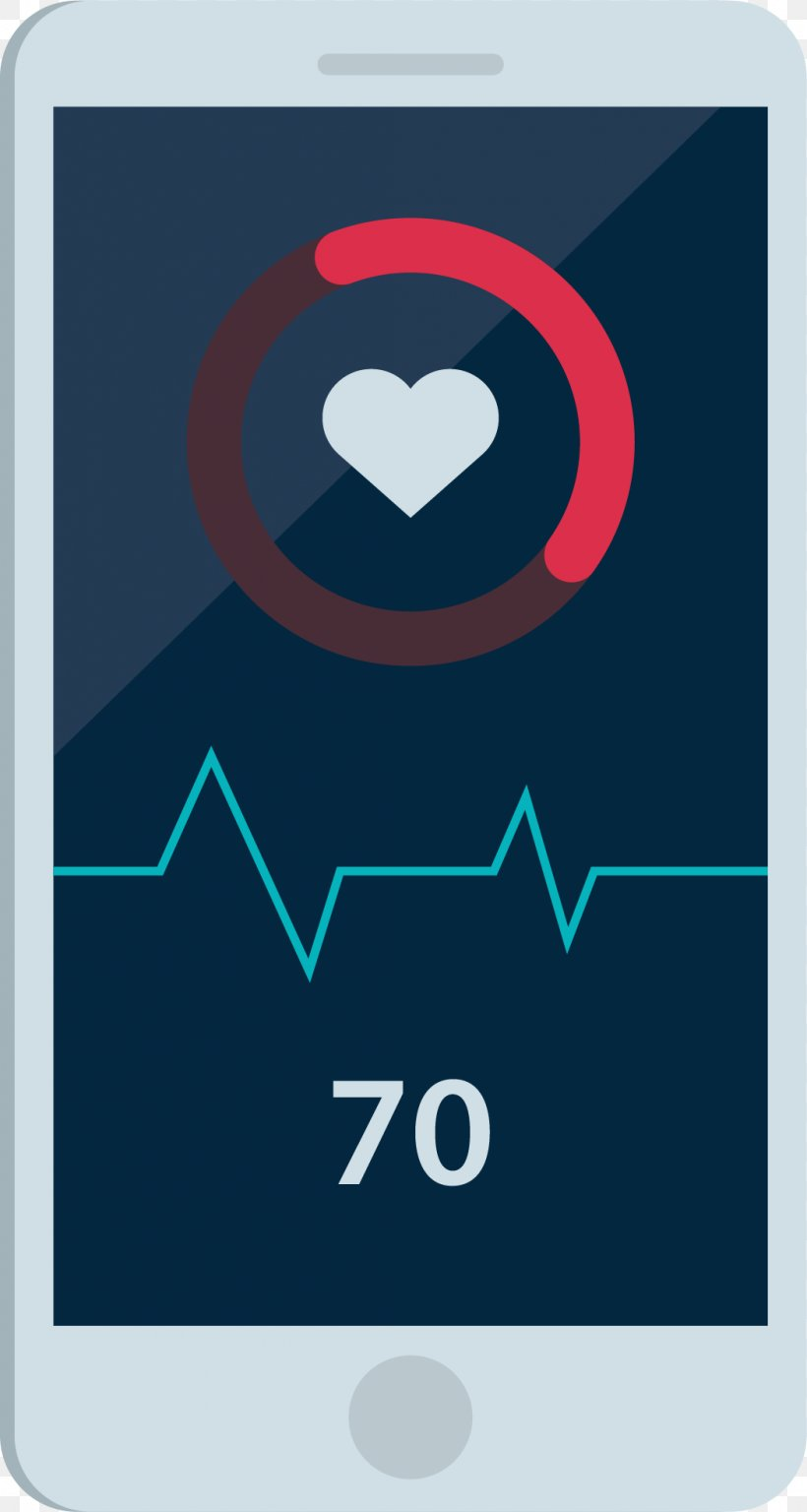 Heart Rate Electrocardiography, PNG, 1049x1965px, Heart Rate, Blue, Brand, Electric Blue, Electrocardiography Download Free