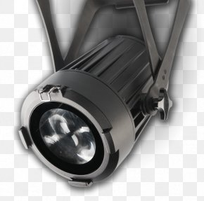 Led Stage Lighting Spotlights Particles - LED Stage Lighting Optics Colorado Light-emitting Diode PNG