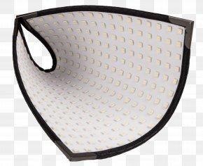 Flex - Light-emitting Diode Lighting Light Fixture LED Lamp PNG