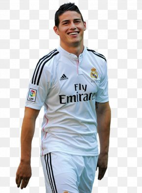 Football - UEFA Champions League Juventus F.C. James Rodríguez Real Madrid C.F. Sport PNG