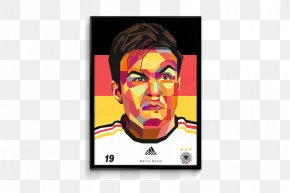 German World Cup - 2014 FIFA World Cup 2018 World Cup Mario Götze Japan National Football Team Football Player PNG