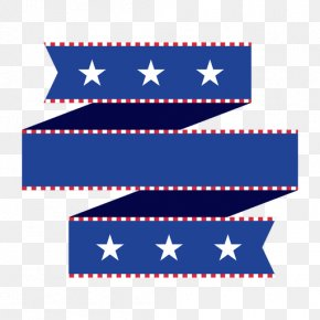 Origami - Election Day (US) Voting Clip Art PNG