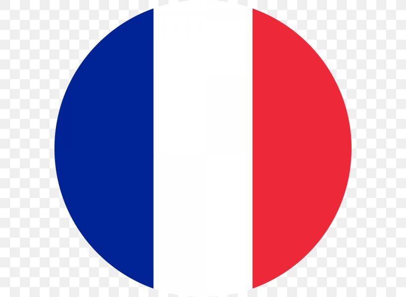 Flag Of France Emoji National Flag Png 600x600px France Area Blue Brand Clipperton Island Download Free This emoji was part of the proprietary flags category : flag of france emoji national flag png