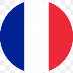 France - Flag Of France Emoji National Flag PNG