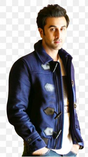 Actor - Ranbir Kapoor Bombay Velvet High-definition Video PNG
