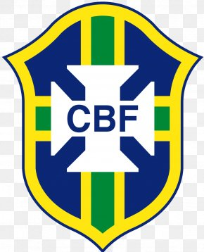 Football - Dream League Soccer Brazil National Football Team Brazilian Football Confederation PNG