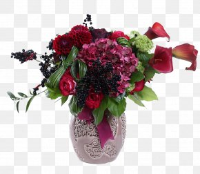 Flower - Flower Delivery Flower Bouquet FTD Companies Floristry PNG