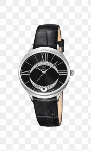 Watch - Invicta Watch Group Jaguar Cars Swiss Made Jewellery PNG