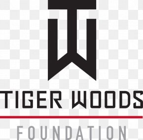 Tiger Woods - PGA TOUR Tiger Woods Foundation Hero World Challenge The National Golf PNG