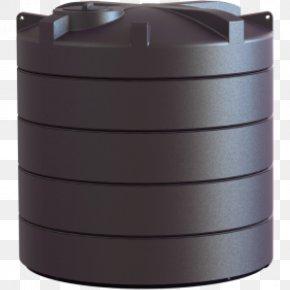 Tanks - Water Storage Water Tank Storage Tank Drinking Water Rainwater Harvesting PNG