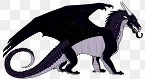 Wings Of Fire Fanart Digital Art - Wings Of Fire Dick Grayson Dragon Art Escaping Peril PNG