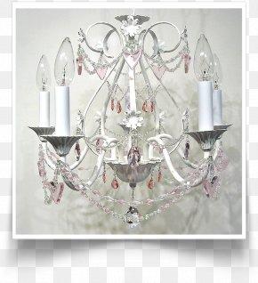 Chandelier - Chandelier Light Fixture Lighting Crystal Murano Glass PNG