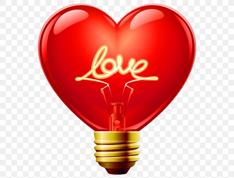 Heart Light Clip Art, PNG, 575x624px, Watercolor, Cartoon, Flower, Frame, Heart Download Free