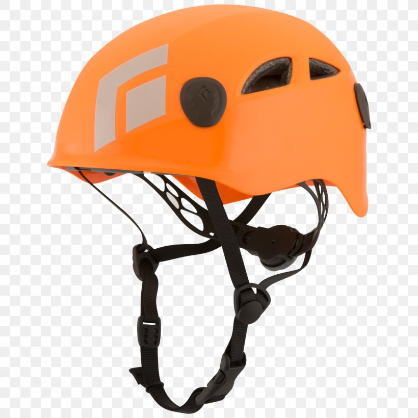 Half Dome Black Diamond Equipment Climbing Skiing Helmet, PNG, 1000x1000px, Half Dome, Anchor, Backcountrycom, Bicycle Clothing, Bicycle Helmet Download Free