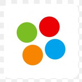 Blue Fountain Media Logo Brand Responsive Web Design PNG